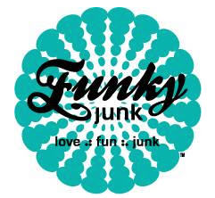 funky junk, antique show, sandpoint, Idaho