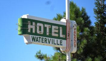 funky junk, funky junk show, Rustique Divas, antique show, waterville, yakima, portland, puyallup, seattle, hillsboro, spokane, washington